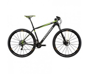 Cannondale f si carbon 1 500x416 %281%29