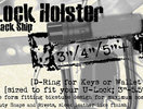 Bsc_-_u-lock_holster_card_1
