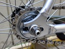 Bowery_rear_dropout_and_freewheel