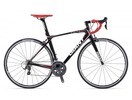 Giant-tcr-advanced-1-ultegra-bike-2014