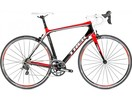 Trek-madone-35-c-racing-road-bike-2014