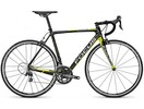 Focus-izalco-team-sl-30-racing-road-bike-2014-