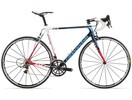 Cannondale-super-six-evo-hi-mod-sram-red-2014