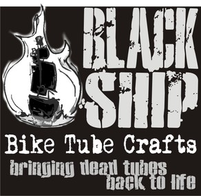 Black_ship_logo_sq_blk_